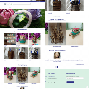 eCommerce-design-panitsolutions-thumbnail